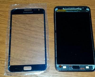 Samsung gt 7000 замена стекла в украини highscreen blast прошивка 4pda
